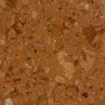 rosso asiago